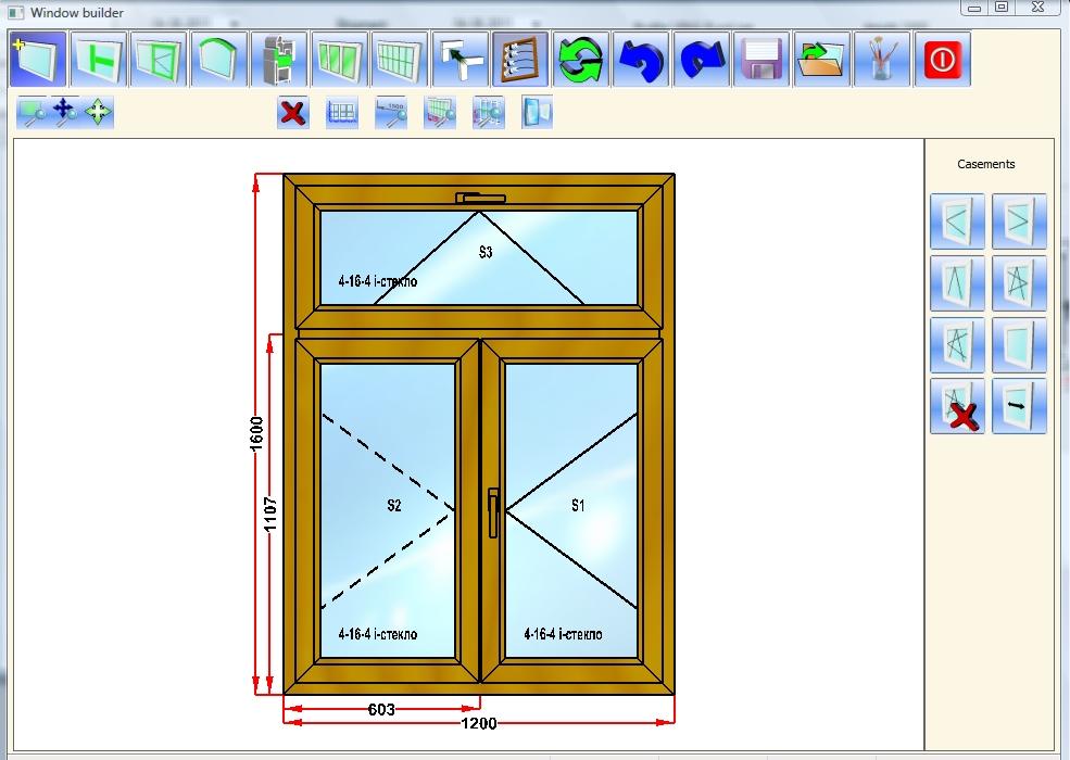 Window dealer for Window dealers
